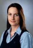 Helena Mühlböcková